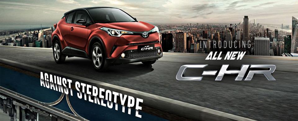 Toyota Karawang | PromoToyota Karawang | Sales Toyota Karawang